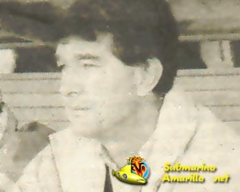 sanjuan - Ascenso del Villarreal a Segunda A 91/92