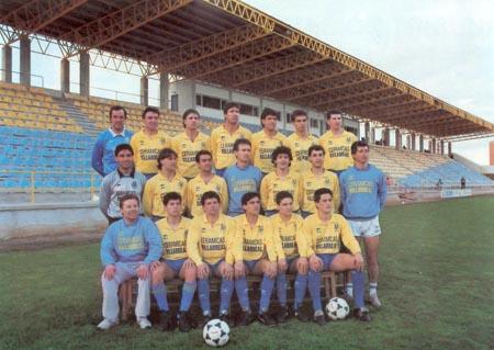 Villarreal%2089 90%202 - Su historia