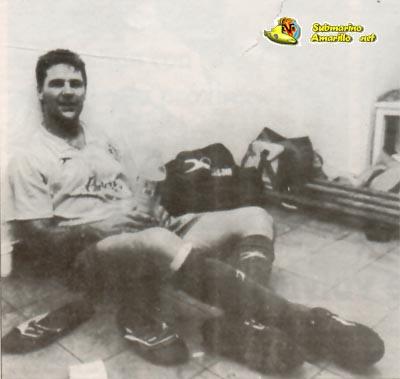 adriano copia32 - Ascenso del Villarreal a Segunda A 91/92
