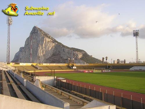 lalinea3 - Ascenso del Villarreal a Segunda A 91/92