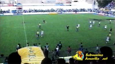 derbi1994 - Villarreal-Castellón drama en la 93/94